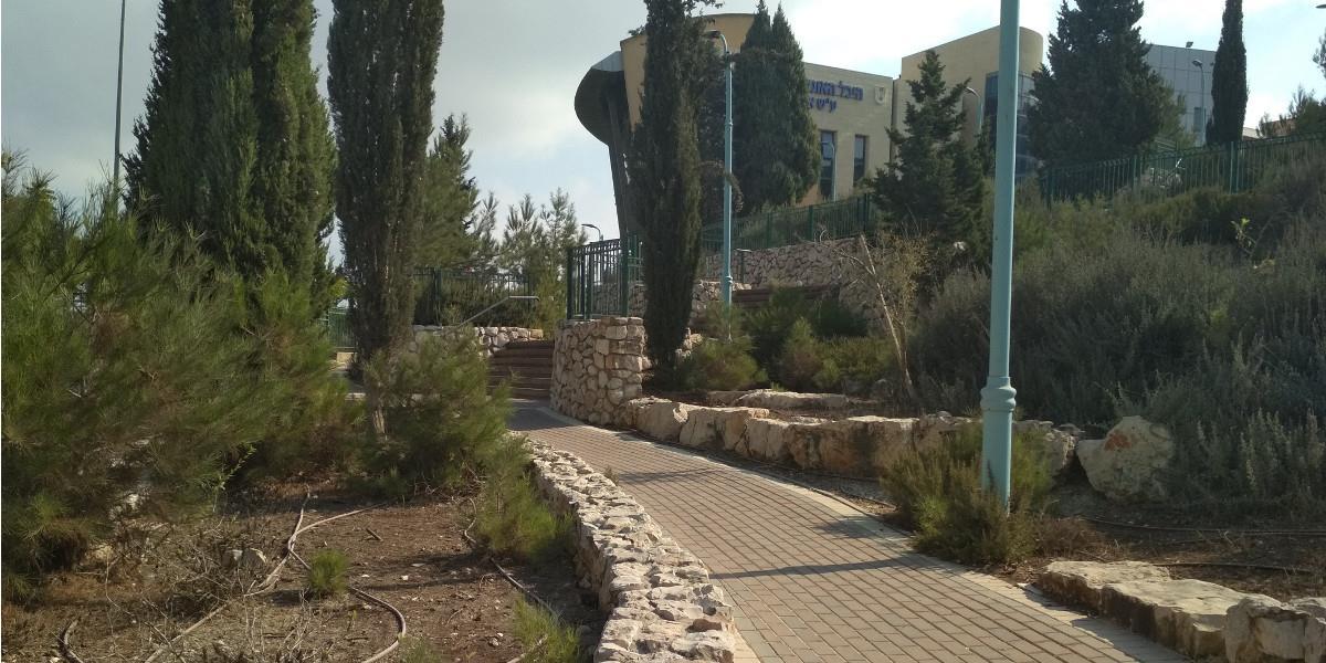 נצרת הר יונה (5)